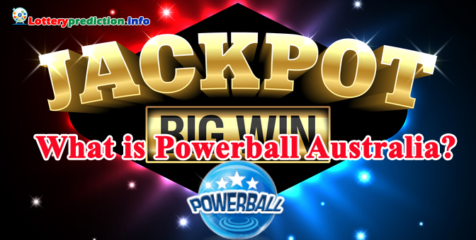 What-is-Powerball-Australia